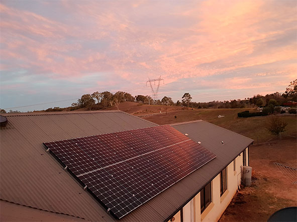 Are Solar Panels Worth Investing?