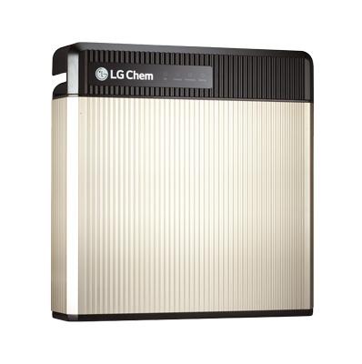Lg Chem Resu Solar Battery Range Solar Path