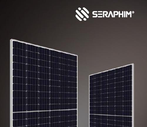 SERAPHIM 315W PANELS – SRP-315-BMB
