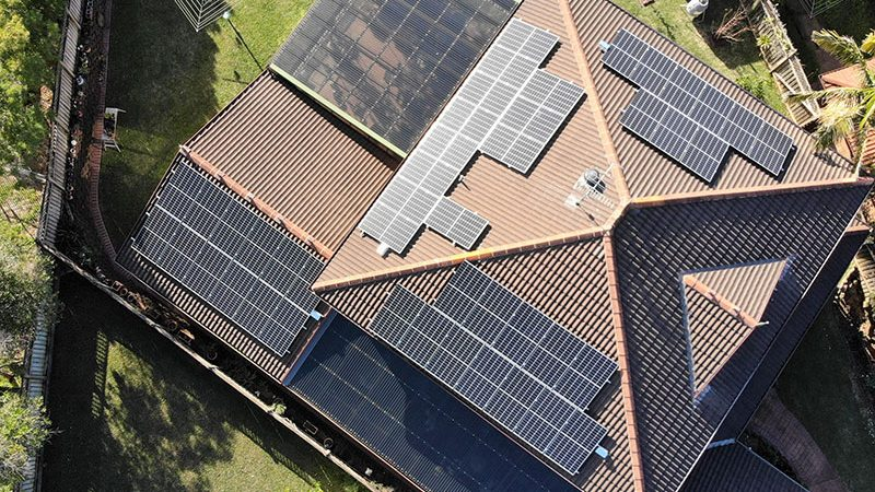 Solar Panel Installer – How To Pick The Right One?
