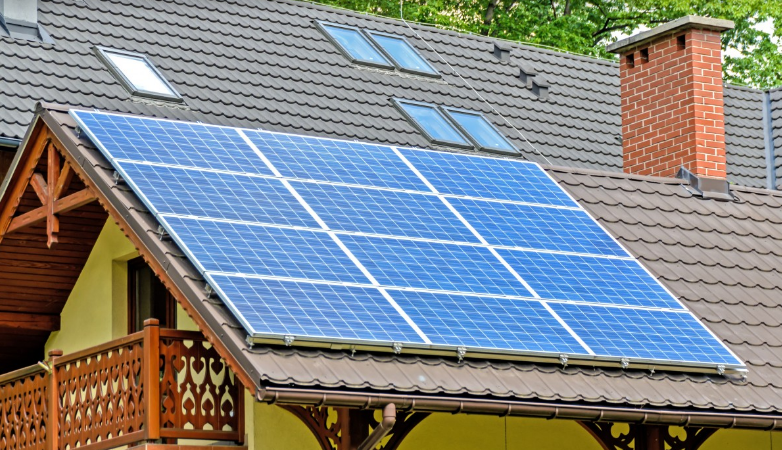 Insights on Solar Panel Efficiency
