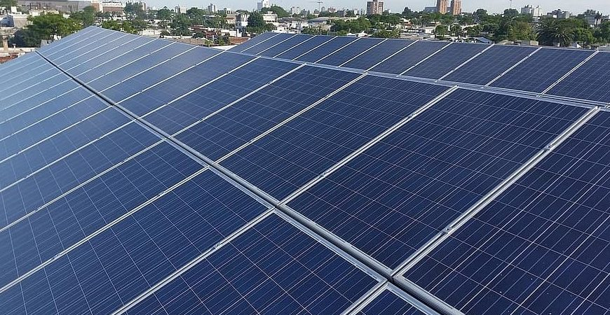 Should You Switch To Solar Energy?