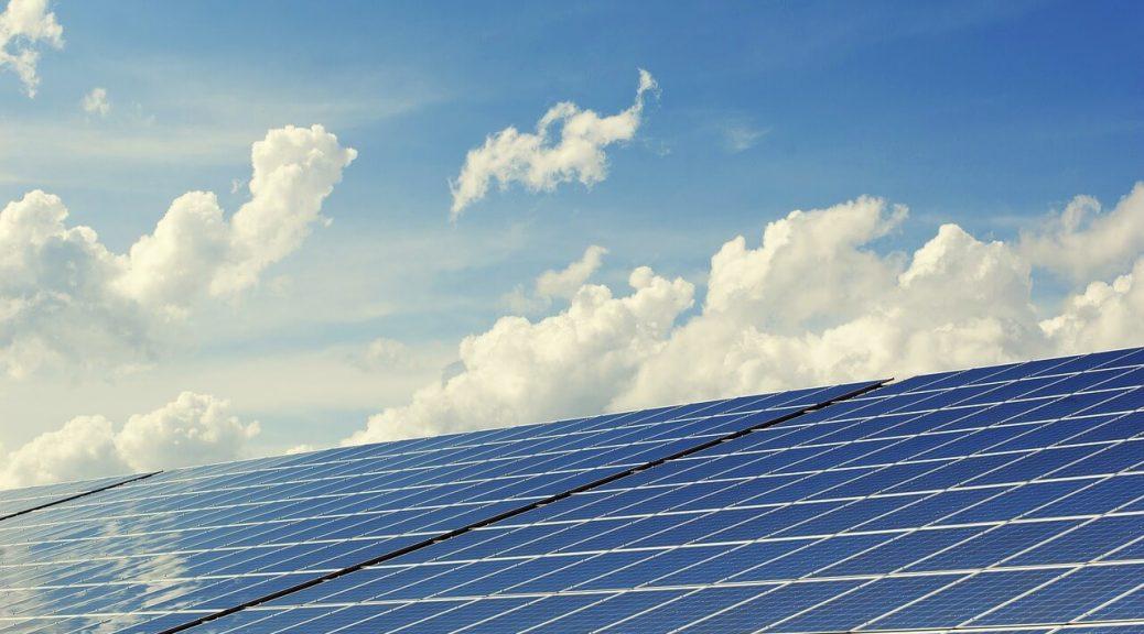 Solar Power Rebates in 2021