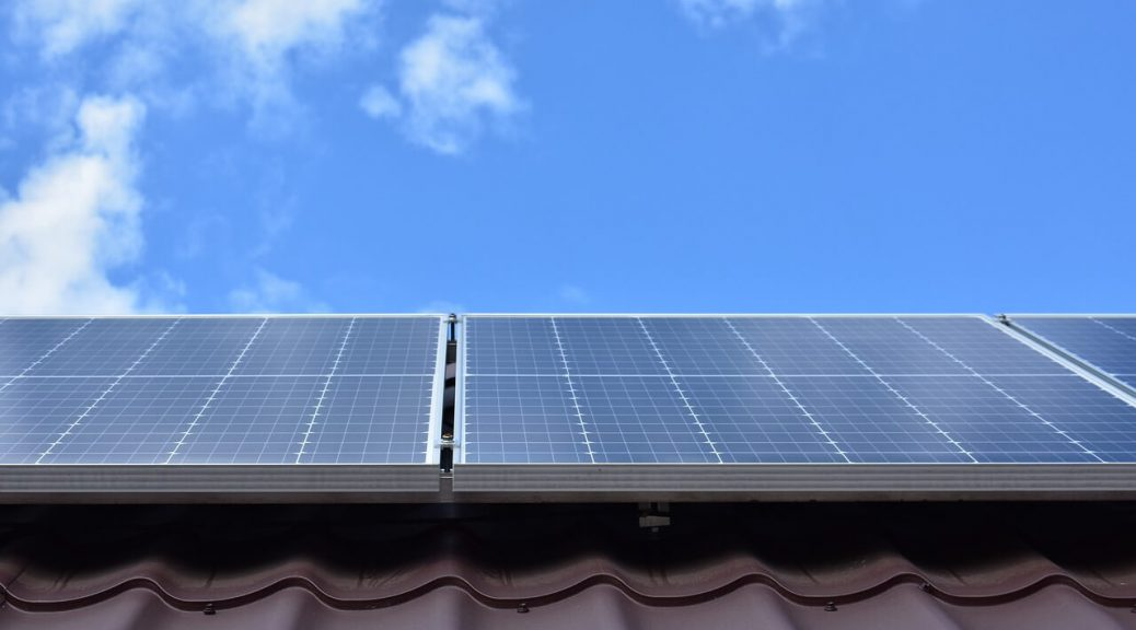 A Beginner's Guide to Feed In Tariff for Solar Energy Systems