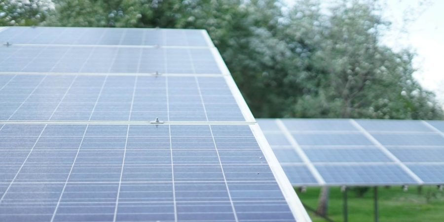 Go Green: Quick Guides to Solar Panel Use