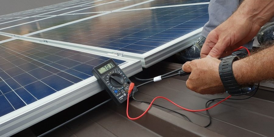 Are Solar Panels Really Cost- Efficient?