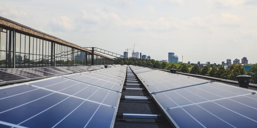 Buying a Solar Panel in Australia: Checking for Key Factors