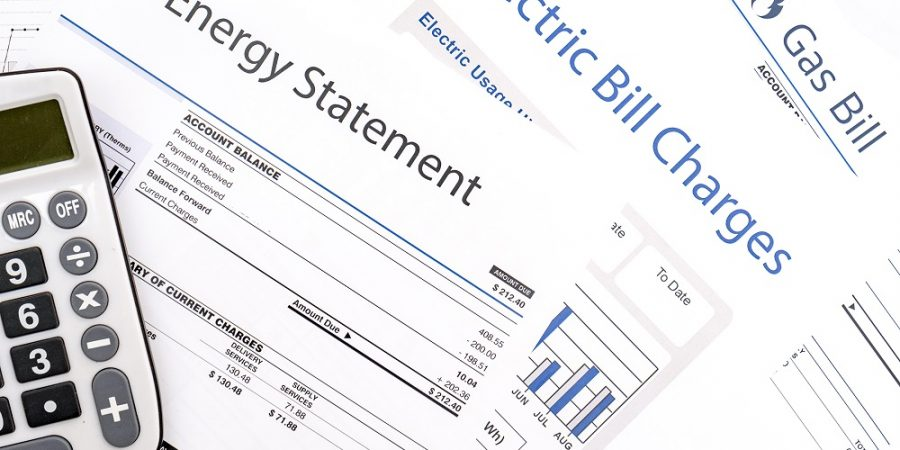 10 Easy Home Updates to Conserve Energy and Reduce your Bill